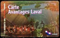 carte-avantage-2