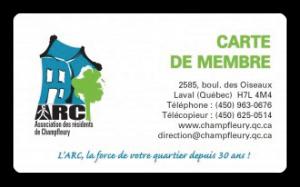 carte_membre_ARC